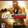 UFC Undisputed 2010 – Review