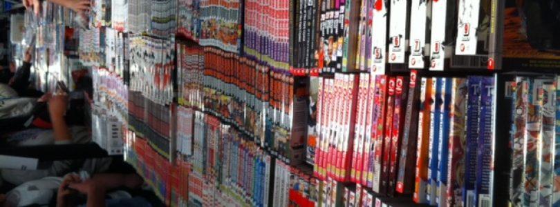 SMASH! 2011 Vendors