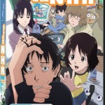 Welcome to the NHK Complete Series Review