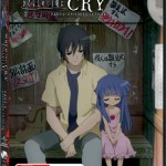 When They Cry Part 2 Review