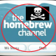 New Wii Firmware 4.3 – No Piracy Allowed!