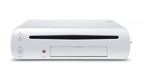 Wii U Announcement Trailer E3 2011
