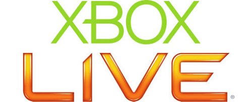 This Week on the Xbox 360 (3-7-2011)