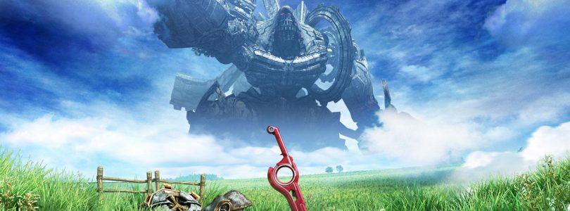Xenoblade, Pandora's Tower & The Last Story will Not be Coming to America…